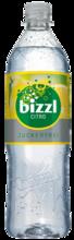 bizzl Citro zuckerfrei