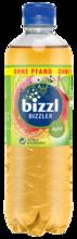 bizzl Apfel Bizzler