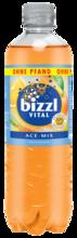 bizzl Ace-Mix