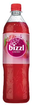 bizzl Cherry