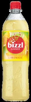 bizzl Summer