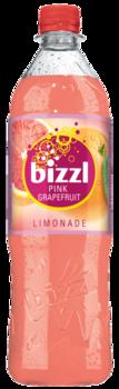 bizzl Pink-Grapefruit