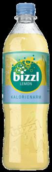 bizzl Lemon kalorienarm