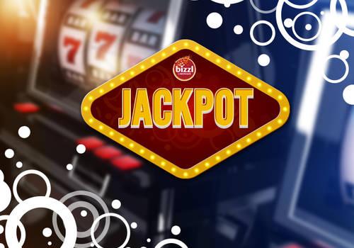 bizzl Jackpot